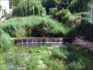 Canal des Arrosants